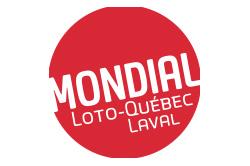 Logo MLQL